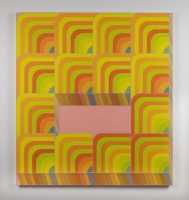 https://www.catherinelentini.com/files/gimgs/th-22_Pink_Yellow_Blue.jpg