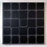 https://www.catherinelentini.com/files/gimgs/th-24_Black.jpg